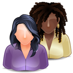 users_women
