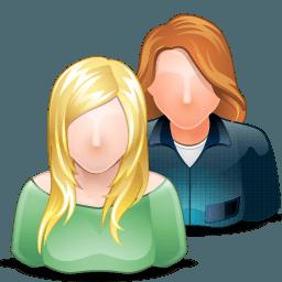 users_women2