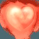 valentine-heart-icons-hand-write (5)