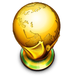 world-football-cup