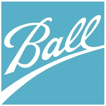 Ball Corporation Logo [EPS File]