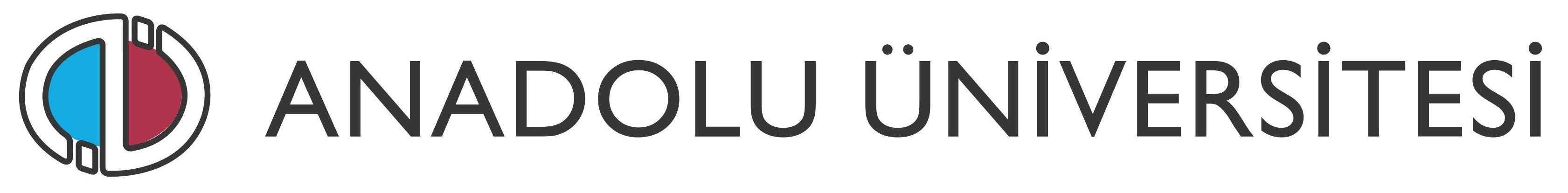 Anadolu_Universitesi_Logo