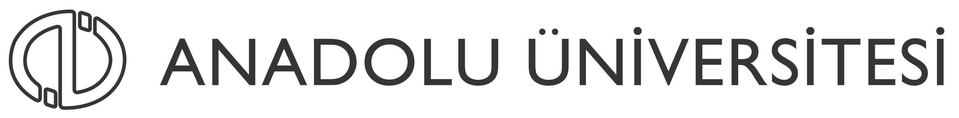 Anadolu_Universitesi_Logo1