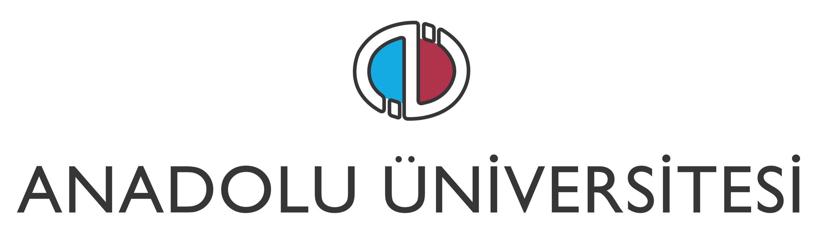Anadolu_Universitesi_Logo2