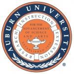 Auburn University Seal