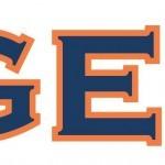 Auburn University Tigers1