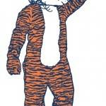 Auburn University Tigers5