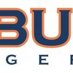 Auburn University Tigers6