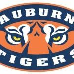 Auburn University Tigers7