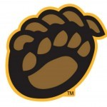 Baylor University - Bears Logo3