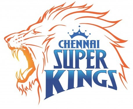 Chennai_Super_Kings_Logo