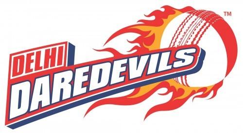 Delhi_Daredevils_Logo