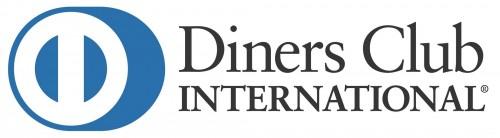 Diners-Club-International-Logo