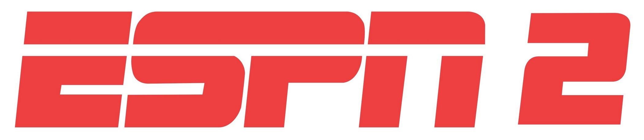 ESPN2_tv_logo