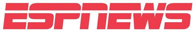 ESPNews Logo png