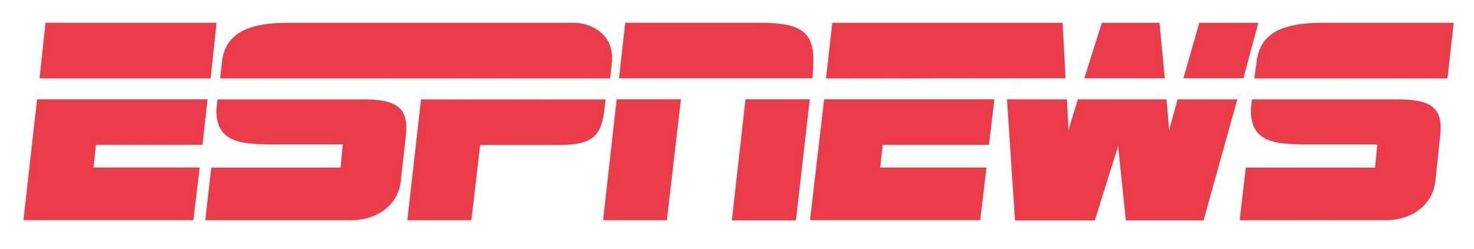 ESPNEWS_logo