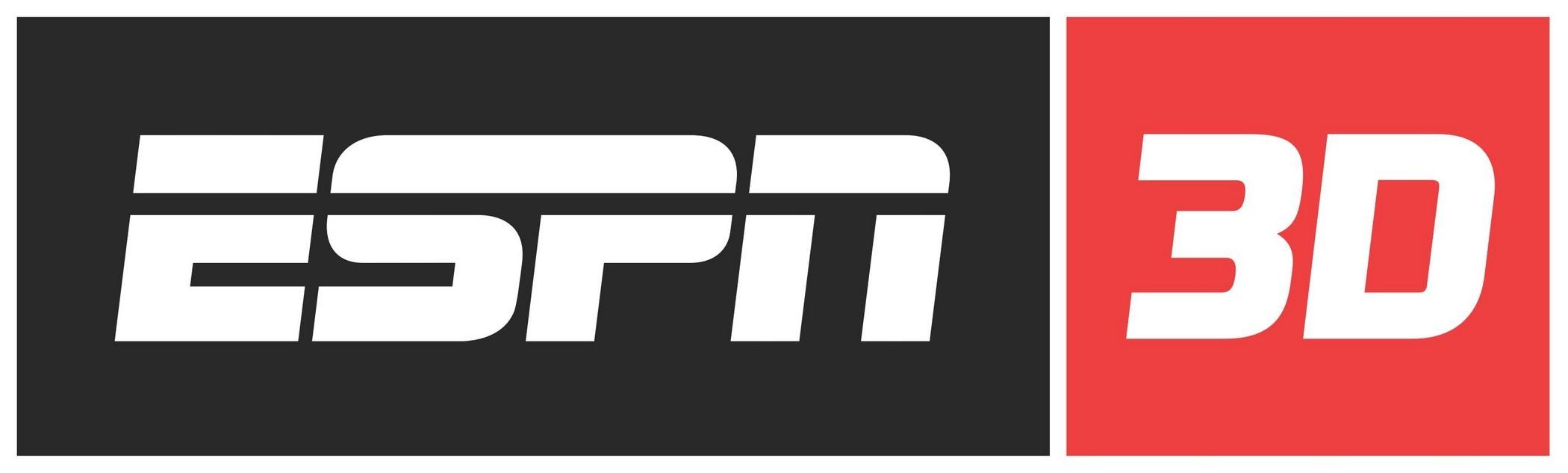 ESPN_3D_logo