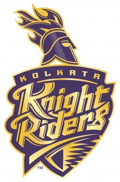 Kolkata-Knight-Riders-Logo