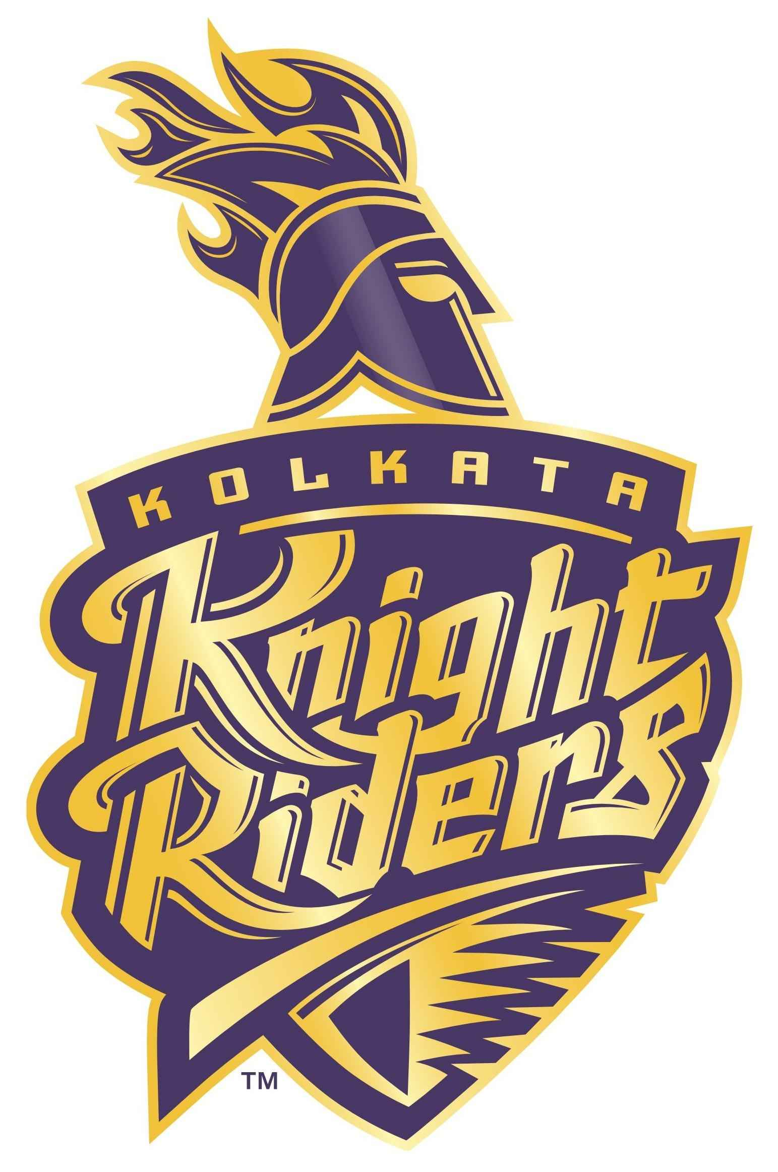 Kolkata-Knight-Riders-Logo