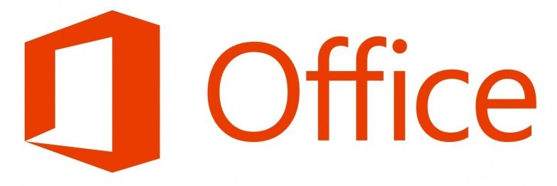 Microsoft Office 2013 Logo Vector [EPS File] png
