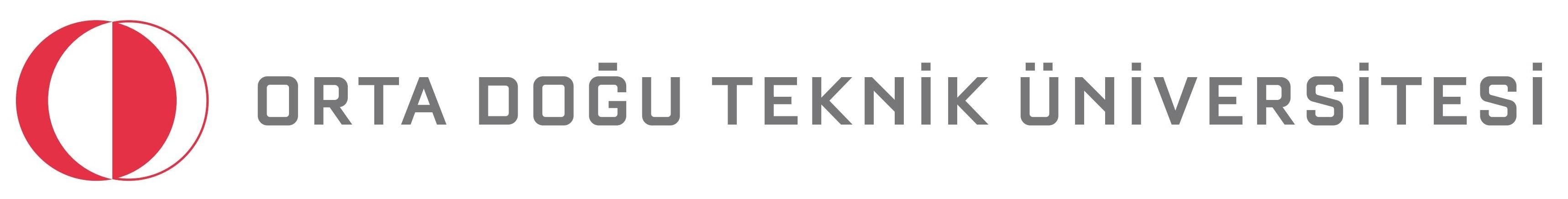 ODTU_Orta_Dogu_Teknik_Üniversitesi_Logo