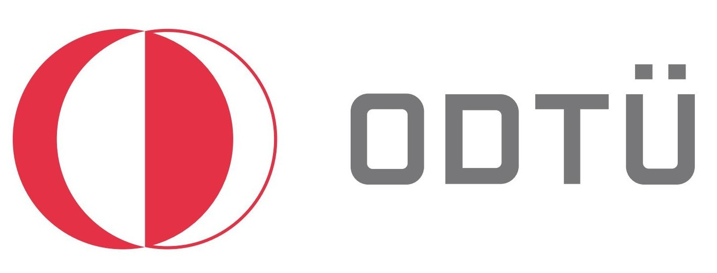 ODTU_Orta_Dogu_Teknik_Üniversitesi_Logo3