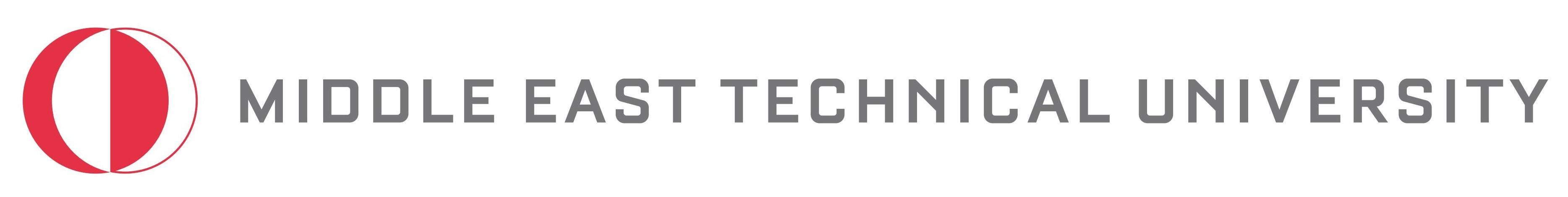 ODTU_Orta_Dogu_Teknik_Üniversitesi_Logo4