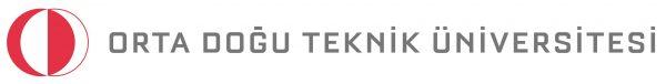ODTÜ   Orta Doğu Teknik Üniversitesi (Ankara) Logo