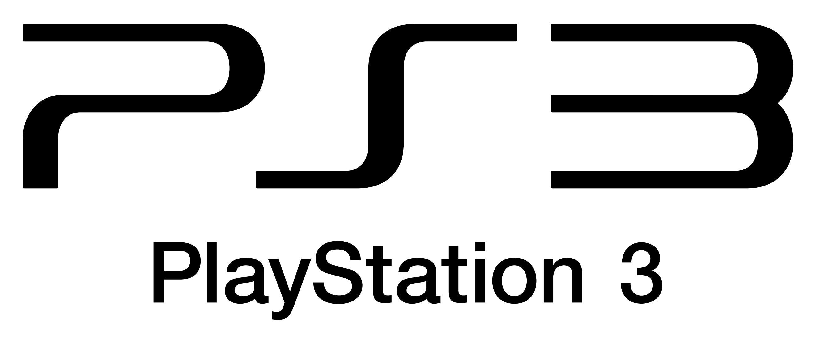 PS3_PlayStation_3_Logo