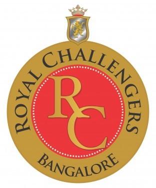 RCB Logo   Royal Challengers Bangalore