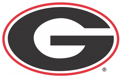 UGS-UNIVERSITY-OF-GEORGIA-BULLDOGS-logo1
