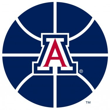University-of-Arizona-Basketball-Mark-Logo