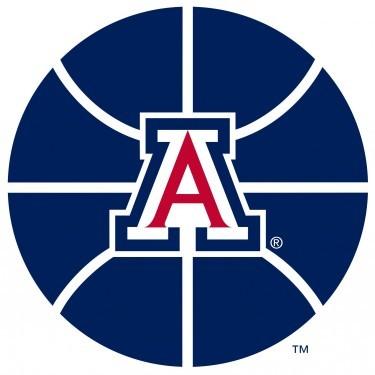 University of Arizona Seal and Logos png