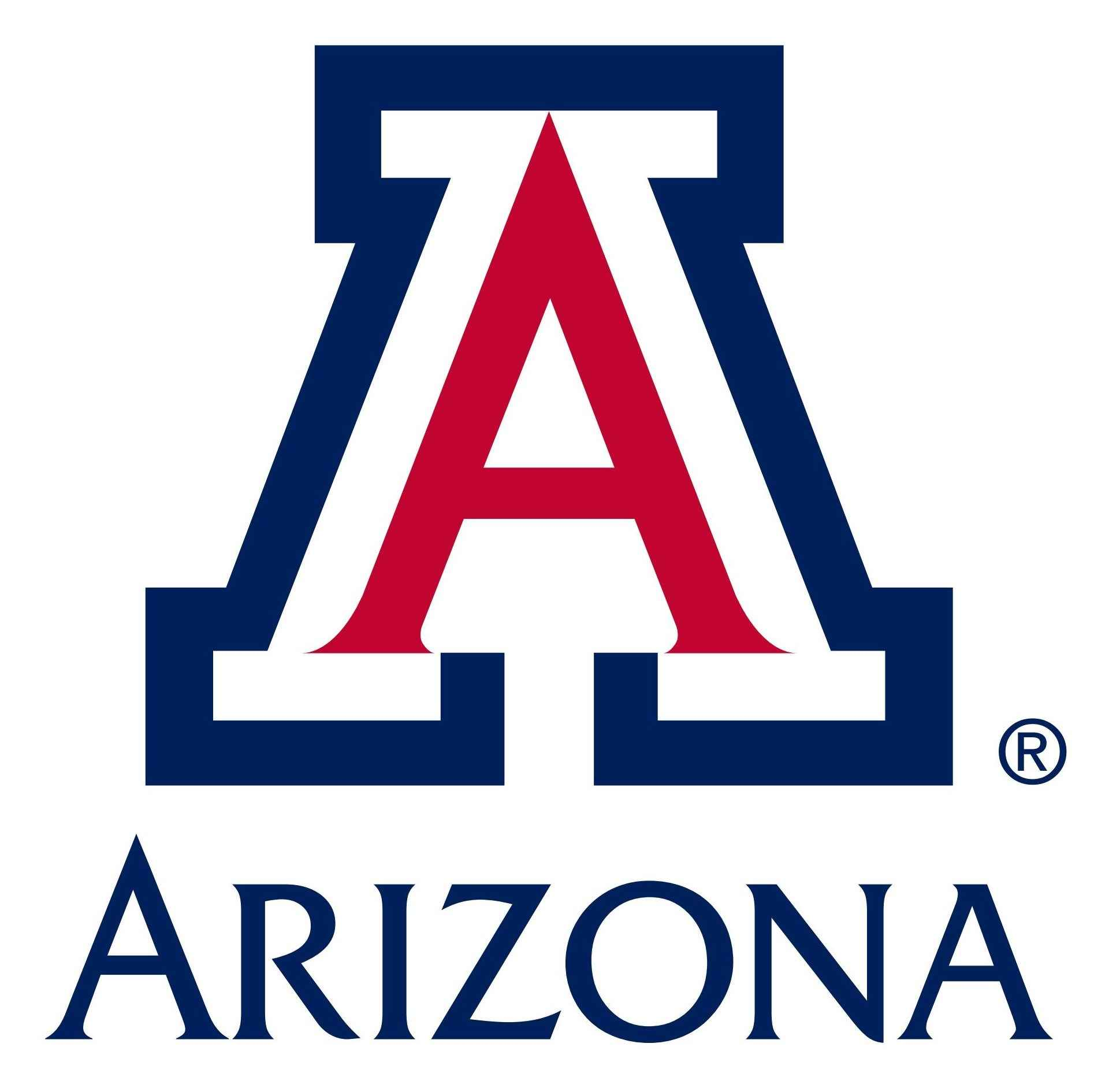 Universityofarizonalogo2 Vector Eps Free Download, Logo. Tiered Side Table. Built In Wall Desk Units. Floating Wall Desk. Wooden Writing Desk. Pink Coffee Table. It Help Desk Jobs. Card Table Set. Round Glass Top Dining Table