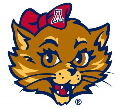 University of Arizona Seal and Logos png