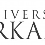 University of Arkansas Logo1