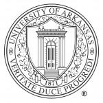 University of Arkansas Seal