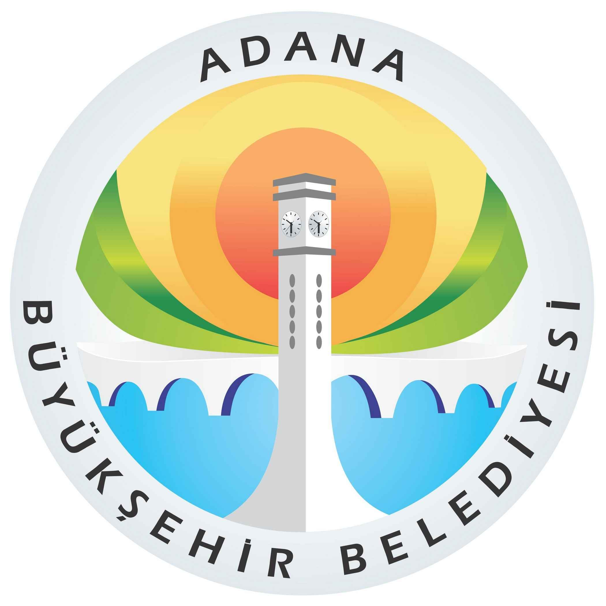 adana-buyuksehir-belediyesi-logo