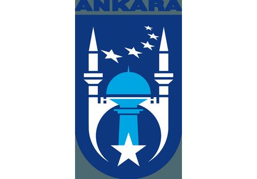 ankara-buyuksehir-belediyesi-logo
