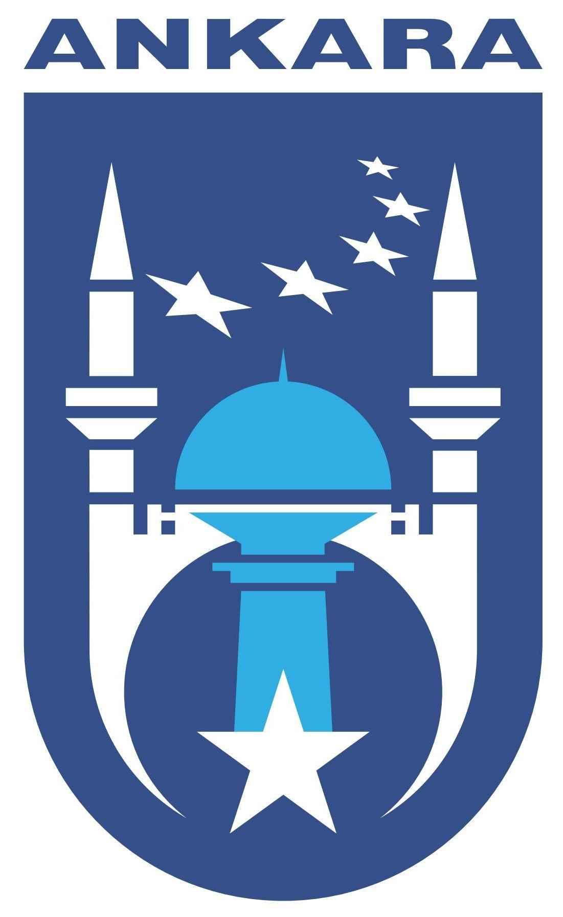 ankara-buyuksehir-belediyesi-logo1