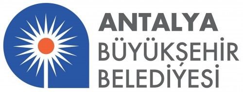 antalya-buyuksehir-belediyesi-logo