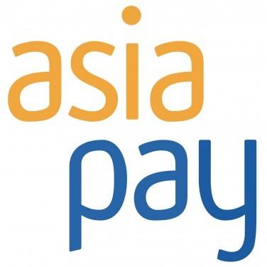 AsiaPay Logo png