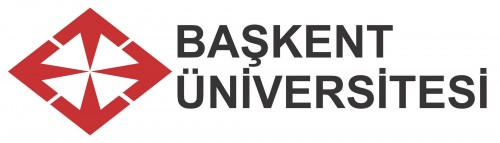 baskent_universitesi_logo