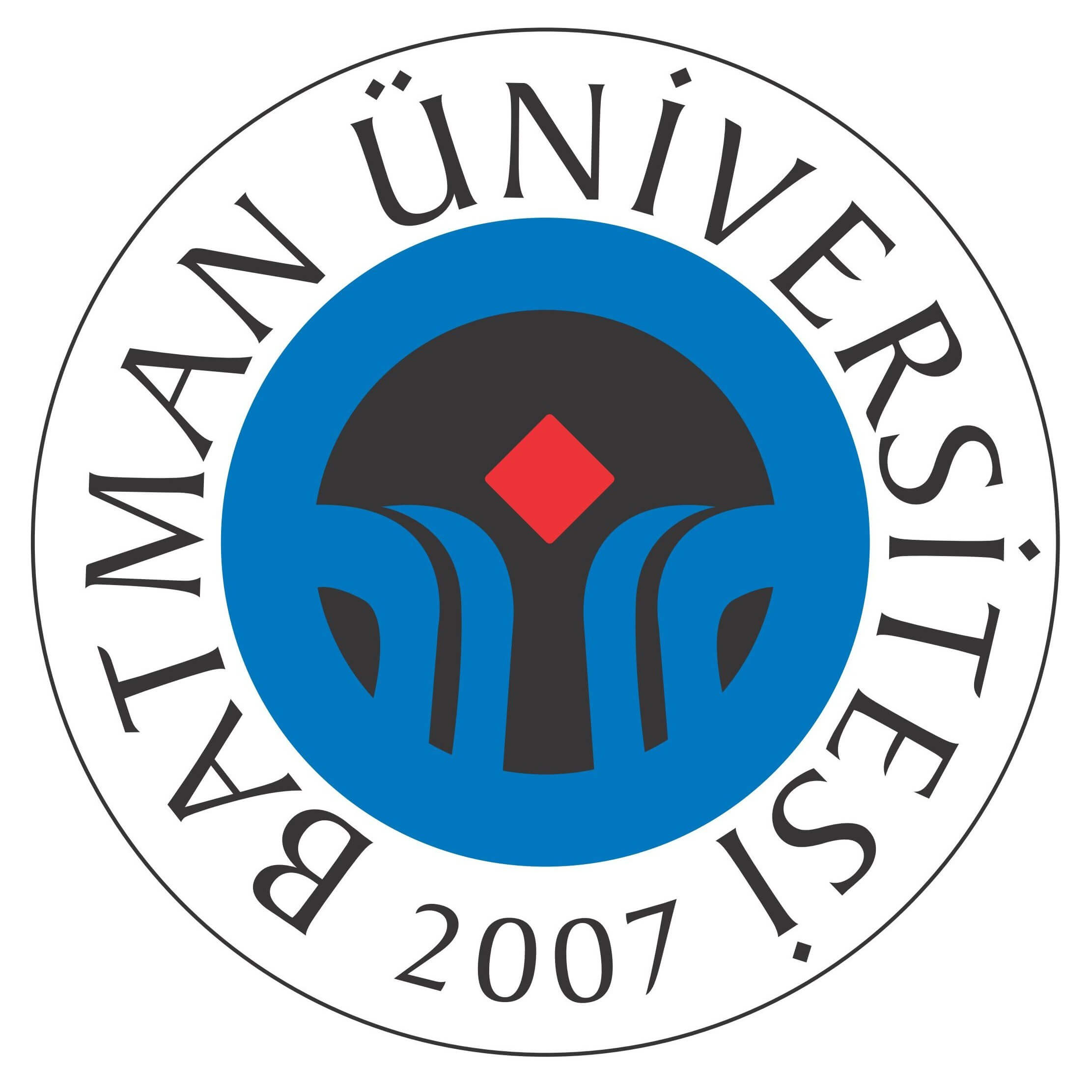 batman_universitesi_logo