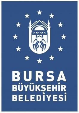 Bursa Büyük?ehir Belediyesi Logo [EPS File]