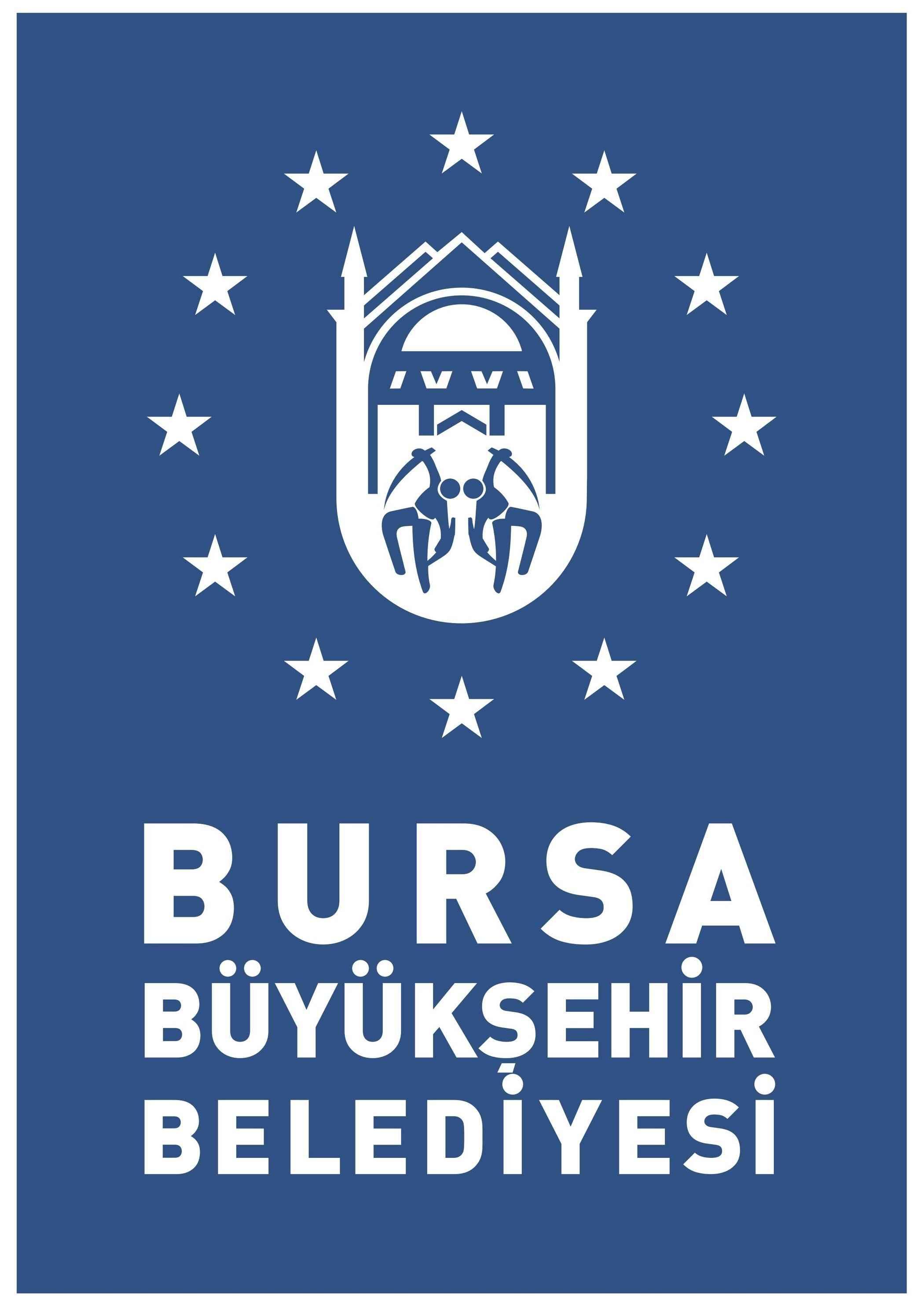 bursa-buyuksehir-belediyesi-logo