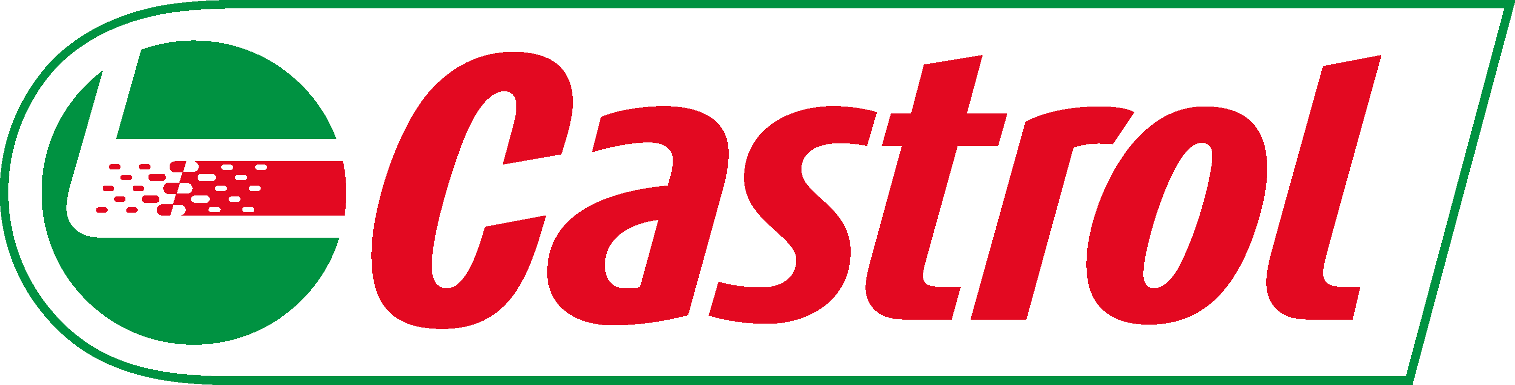 Castrol Logo png