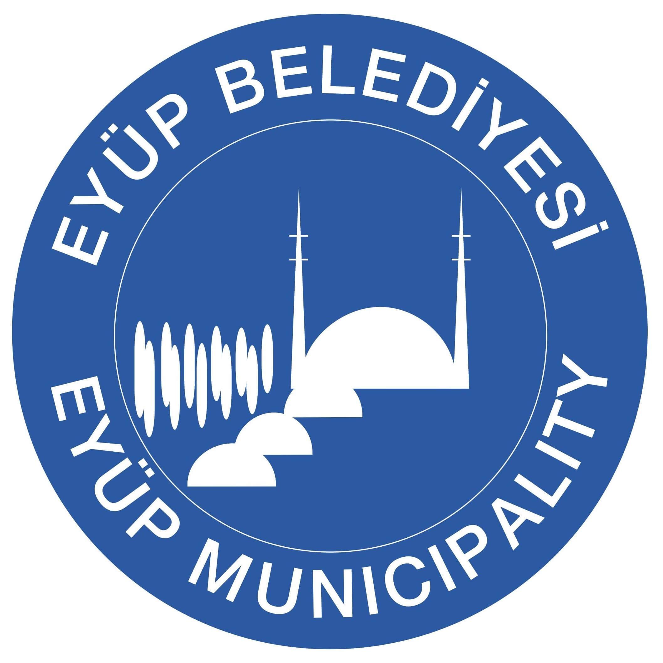 eyup-belediyesi-logo