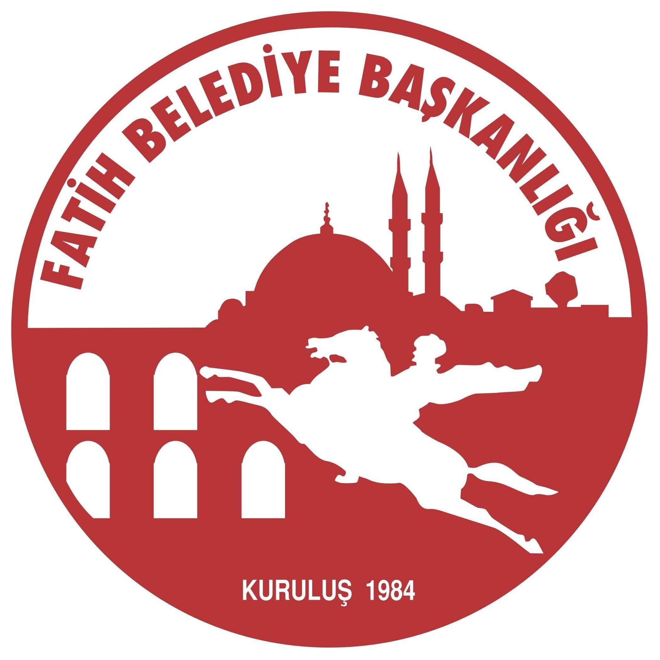 fatih-belediyesi-logo