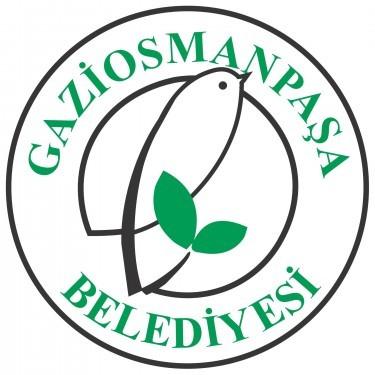 gaziosmanpasa-belediyesi-logo